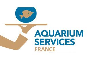 COPIE] Fish spa. Acheter ? un fournisseur Francais le Poissons ...
